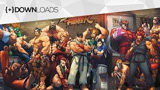 download pack com wallpapers de games em hd 4
