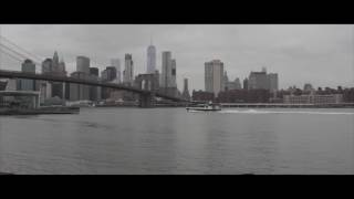 Video NYC, 뉴욕 2017 download MP3, 3GP, MP4, WEBM, AVI, FLV April 2018