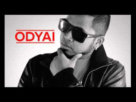 odyai ft blacko ft queefinatsh remix