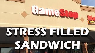 Tales from Retail: GameStop