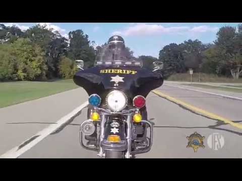 The Official Video Obituary of Sgt.Lee Smith