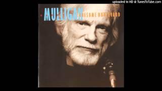 "Gerry Mulligan - ""Ring around a bright star"""