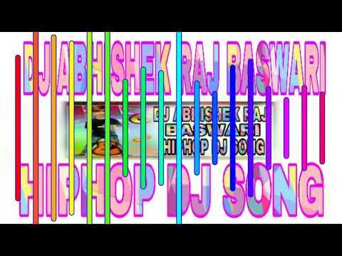 Chutki Baja na Chod Di /// Super Haryanvi Song // DJ DILEEP ORAI