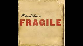 Alan Parsons - Fragile (Full Album 2013)