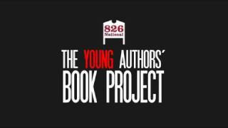 The Young Authors