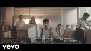 Смотреть клип Cepeda - Con Los Pies En El Suelo