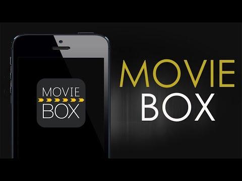 How to get Movie Box FREE iOS | NO JAILBREAK | NO PC | iPhone / iPad / iPod