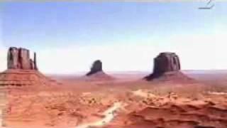 Reflexiones Hopi 1de2