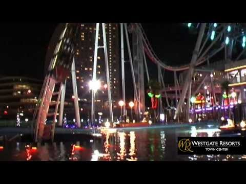 westgate-town-center---orlando,-fl