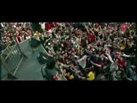 Jo Bhi Main full film song Rockstar   Ranbir kapoor - YouTube.flv upoad by akshat sharma