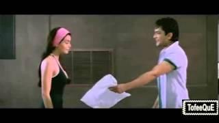 Kabhi Na Kabhi Hum Milenge Itna Yakin Hai Song HD