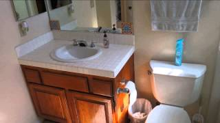 House For Sale in Santa Paula, 93060 Santa Paula House For Sale with 3 Bedrooms