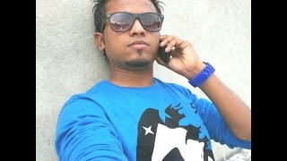 Tum hi ho || Ashiqui 2 movie song || singer yaakshan ansari
