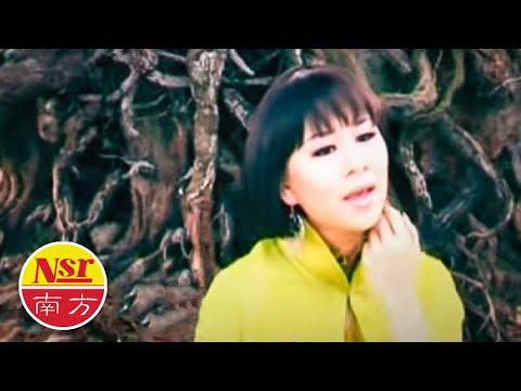 黄晓凤Angeline Wong - 流行魅力恋歌【感动天感动地】