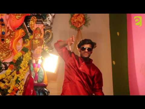 GALLI KA GANESH Remake by EVILEYECREATIONS |Bharathtinglikar
