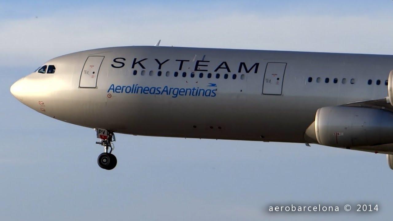 Sky 313