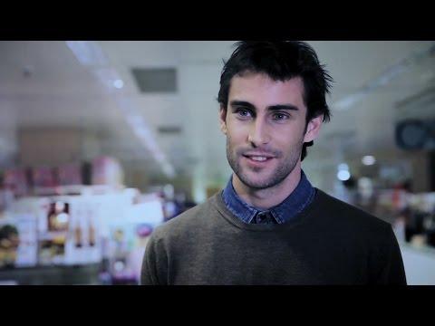 Romantični kratki filmi v španščini
