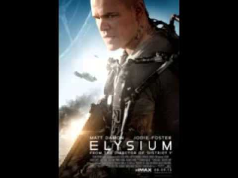 themes-and-memes-(episodes-1-&-2)---elysium-film-review-by-aaron-franz-&-adam-roscoe---december-2013