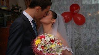 Моя свадьба. Подготовка и организация свадьбы.