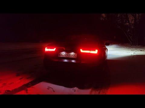 Что не так с моей Audi A6??? Расход, Обслуживание, Цена, Торг