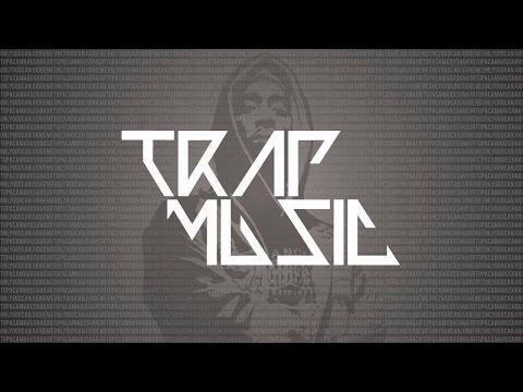Dj Micro Trap Bass/Twerk Session 2015 TRAP NATION MUSIC (1st) February
