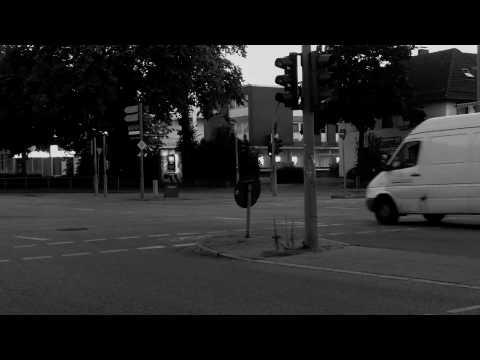 Julian Plenti - Madrid Song (Video)