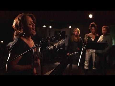 Twenty Feet From Stardom, Hank Williams + Stax Records Documentary Dir. Morgan Neville