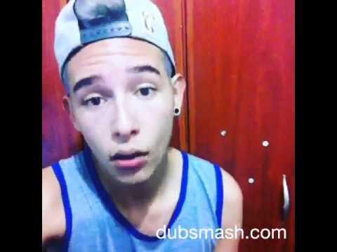 Dubsmash! - YouTube