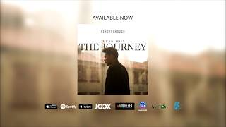 Rendy Pandugo - The Journey