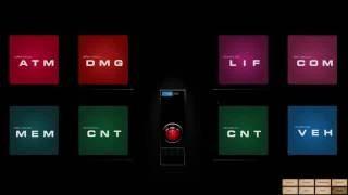 HAL 9000 EN