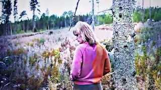 Blänk –Tears Run Dry Official video