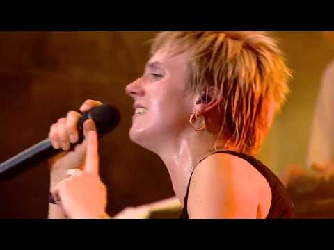 MØ - Final Song (Live at Smukfest)