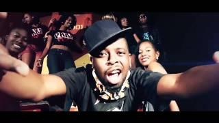 The Dogg ft Sunnyboy & Brickz - Tromentos (Ogopa Butterfly)