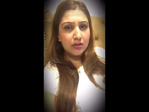 What a Dubsmash by Deepika Shah - Hindi Fully Video on Bollywood Song!