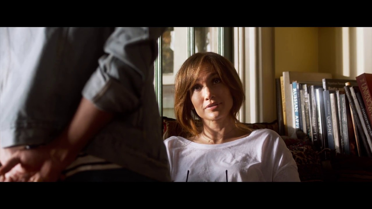 Jennifer lopez lexi atkins the boy next door hd