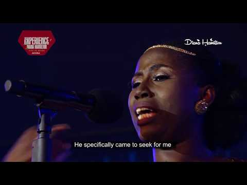 diana-hamilton-my-gratitude-(m'aseda)-official-live-video