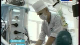 Новые возможности в лечении туберкулеза(, 2012-12-25T04:23:44.000Z)