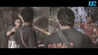 SAKAGRIND - Live at Jampang Brutality Party II