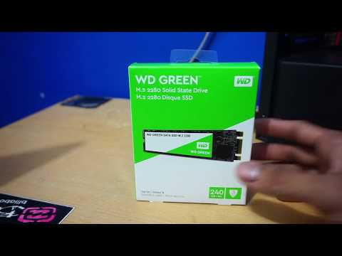 Bingung pilih SSD? Bisa di upgrade atau tidak? Tutorial mengganti Hardisk dengan SSD di laptop / kom.