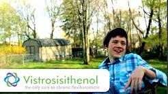 Vistrosisithenol: A Medical Advertisement Parody