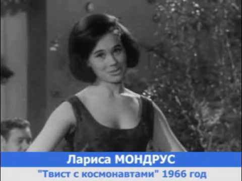 кино зарубежные 40 годов