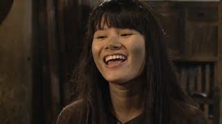 Mẹ Điên | Phim Ngắn Tình Yêu 2017 | Phim Ngắn Hay, Cảm Động Về Cuộc Sống