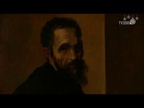 Illustri Conosciuti - Michelangelo
