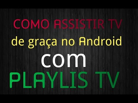 Xmtv Player Apk File Download