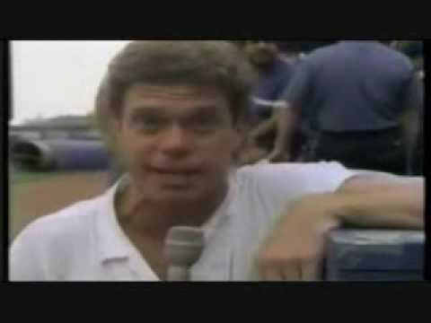 Let's Go Mets Go - 1986 New York Mets theme song
