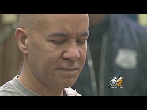 Pedro Hernandez Sentenced For Murder Of Etan Patz