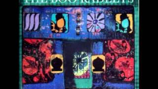 The Boo Radleys - Alone Again Or (Love Cover)