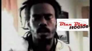 Kafu Banton - Nunca Dijo Na