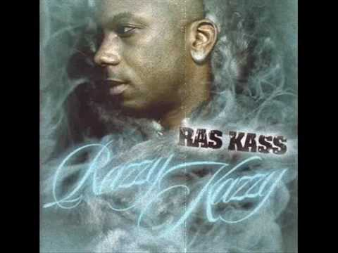Ras Kass - Understandable Smooth (Instrumental)