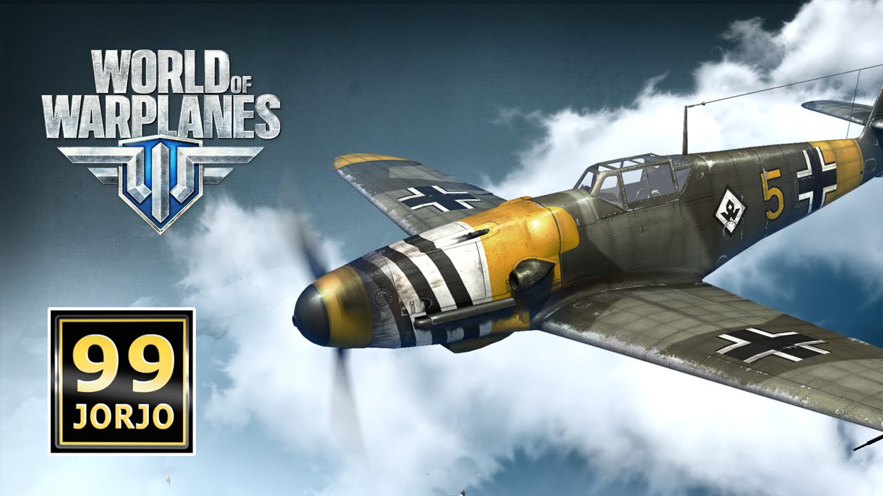 world of warplanes mac